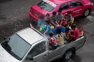 Songkran9