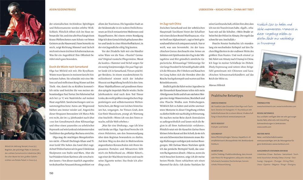 Bild 2 - Artikel