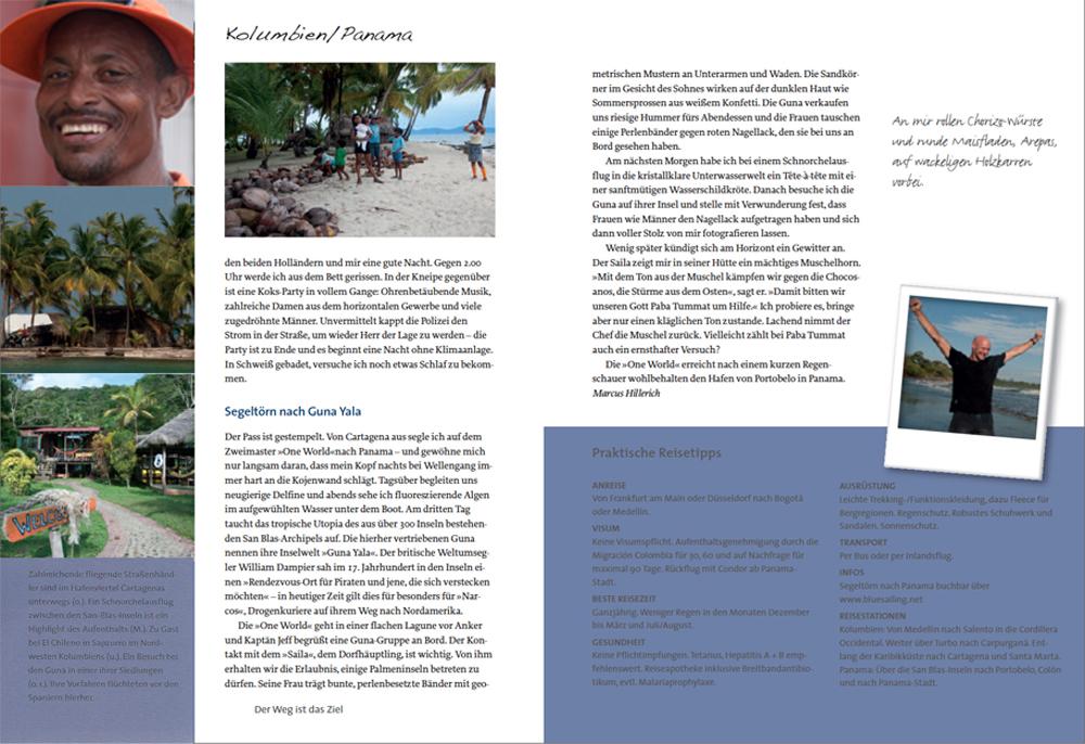 Bild 6 - Artikel