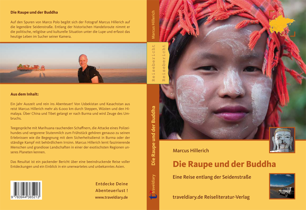 Cover-14x20 Buddha-und-Raupe-V3